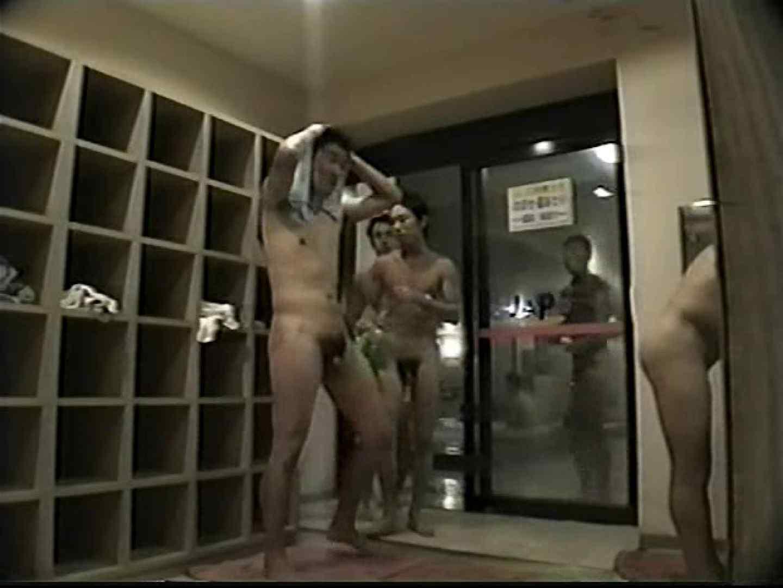 男風呂覗かせていただきます。Vol.09 スリム美少年系ジャニ系 | 入浴・シャワー  94pic 25