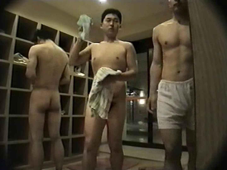 男風呂覗かせていただきます。Vol.10 リーマン系ボーイズ | ノンケボーイズ  72pic 10
