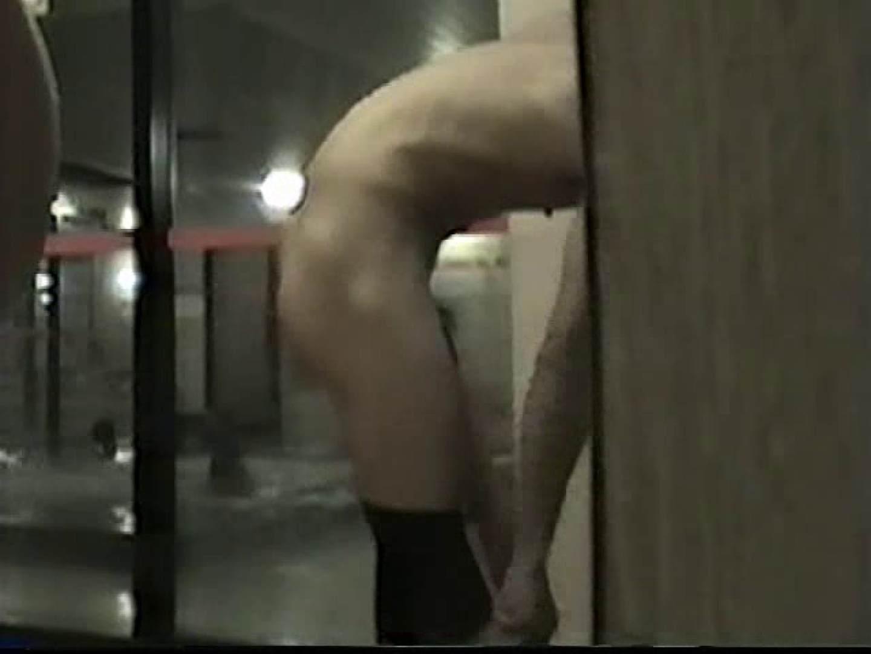 男風呂覗かせていただきます。Vol.11 ボーイズ盗撮 | 男天国  71pic 57