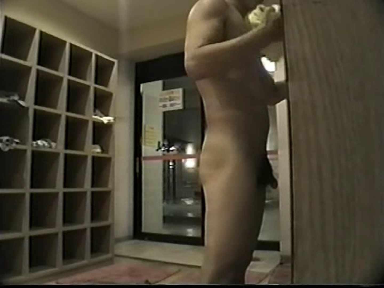ゲイザーメン動画|男風呂覗かせていただきます。Vol.12|人気シリーズ
