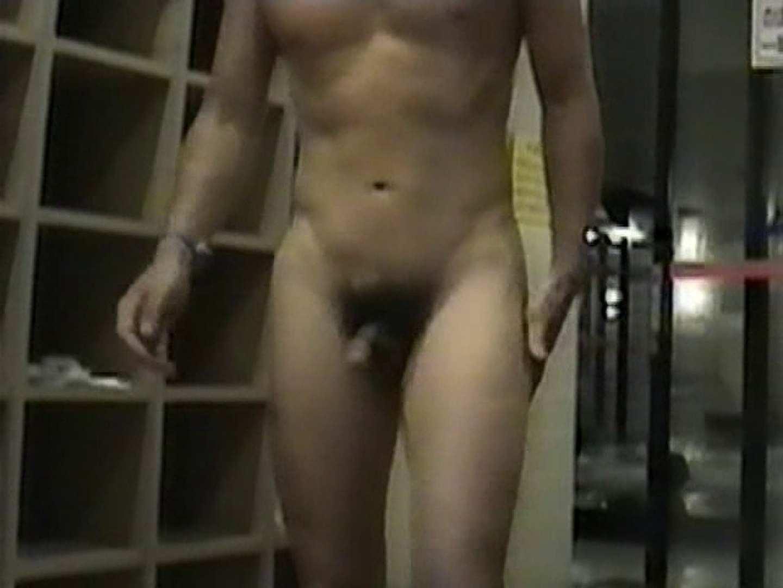男風呂覗かせていただきます。Vol.13 ボーイズ私服   人気シリーズ  65pic 25