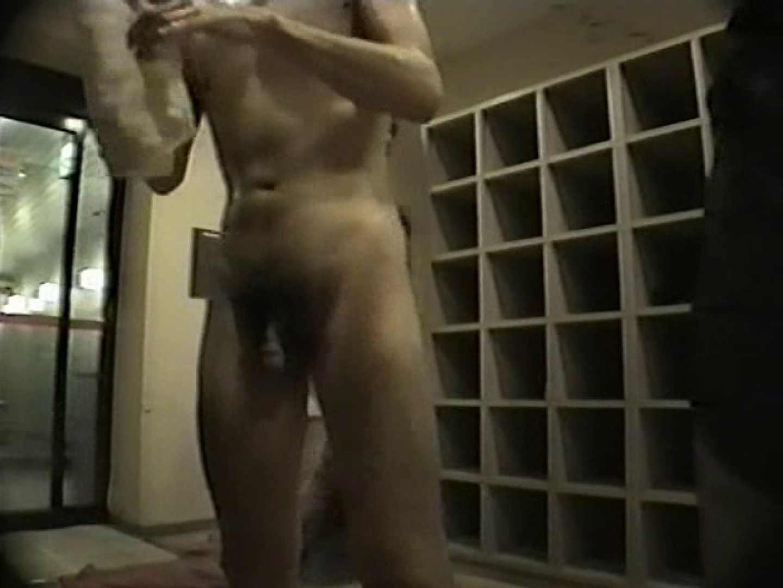男風呂覗かせていただきます。Vol.13 ボーイズ私服   人気シリーズ  65pic 50