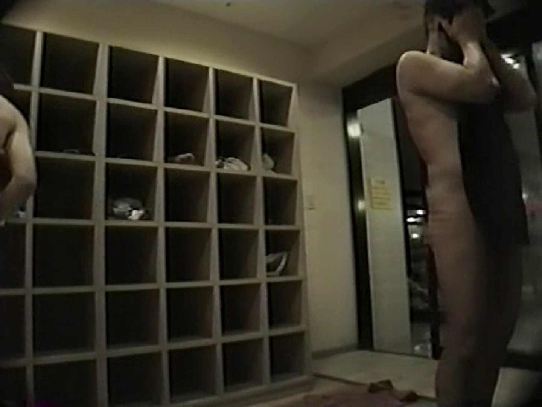 男風呂覗かせていただきます。Vol.14 入浴・シャワー | ボーイズ盗撮  61pic 45