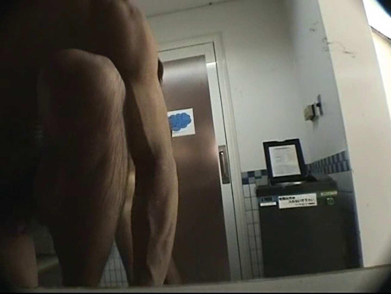 男風呂覗かせていただきます。Vol.17 露出 | ボーイズ私服  109pic 9