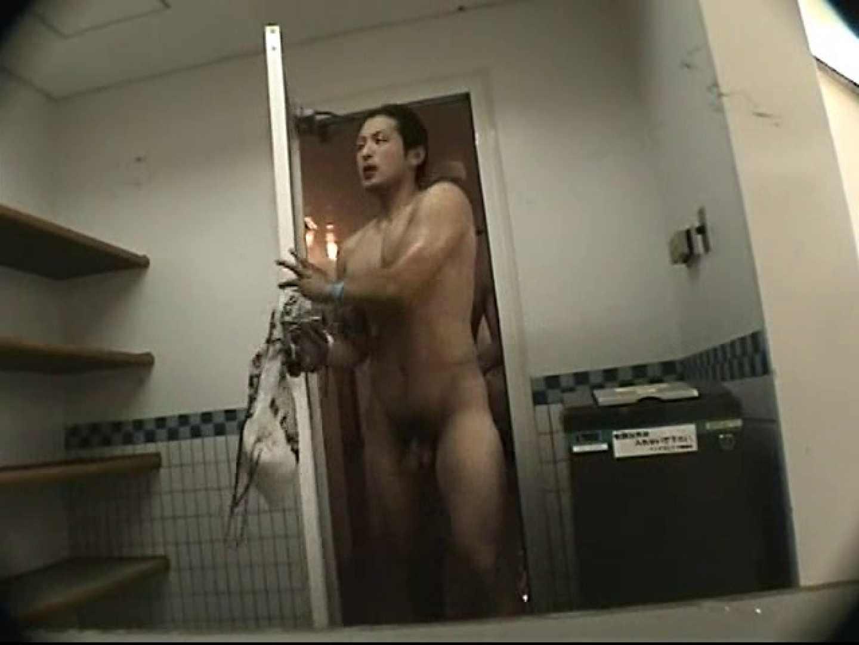 男風呂覗かせていただきます。Vol.17 露出 | ボーイズ私服  109pic 10