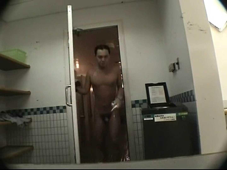 男風呂覗かせていただきます。Vol.17 露出 | ボーイズ私服  109pic 80