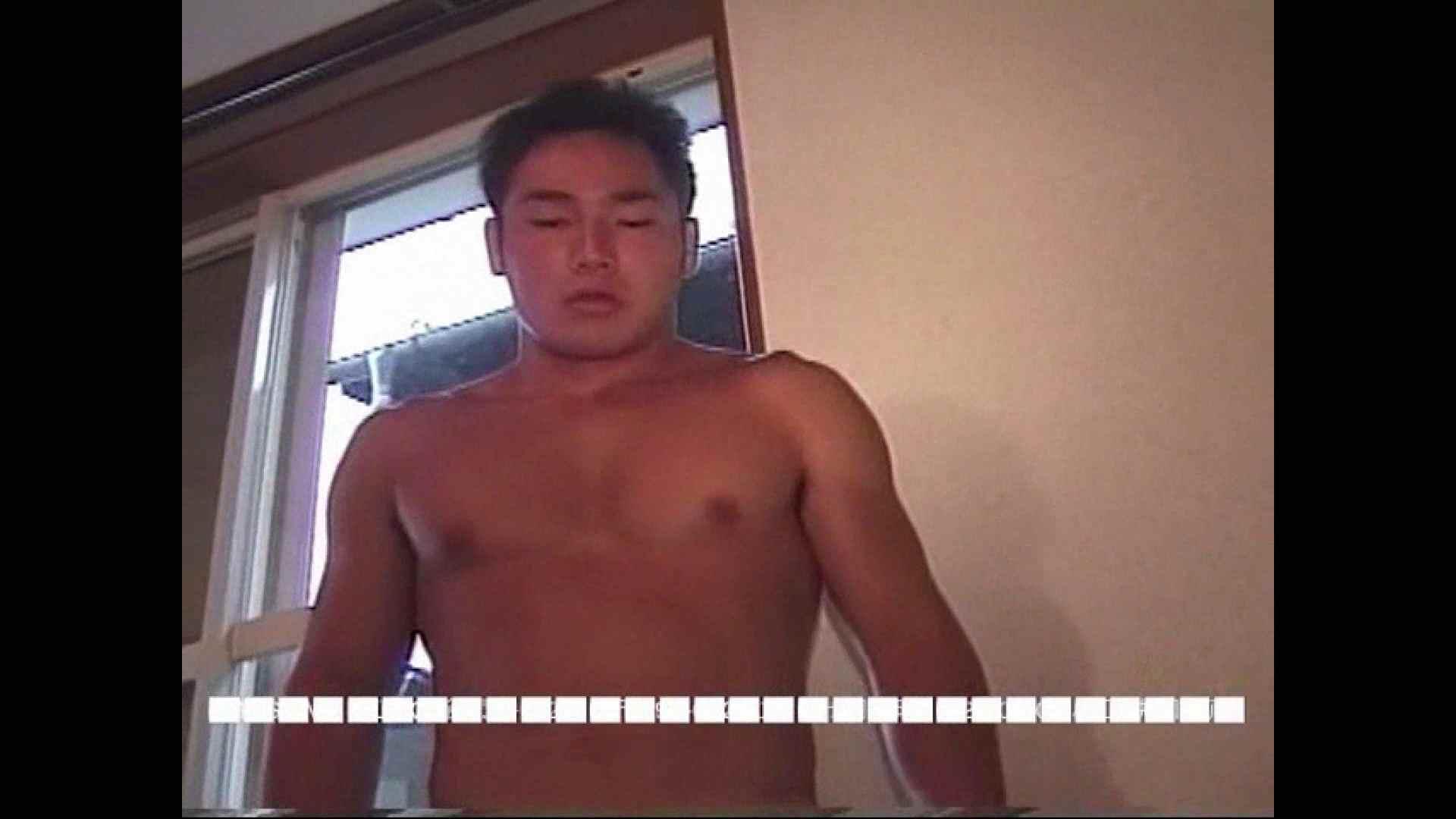 オナれ!集まれ!イケてるメンズ達!!File.08 手コキ | 巨根系ボーイズ  104pic 69
