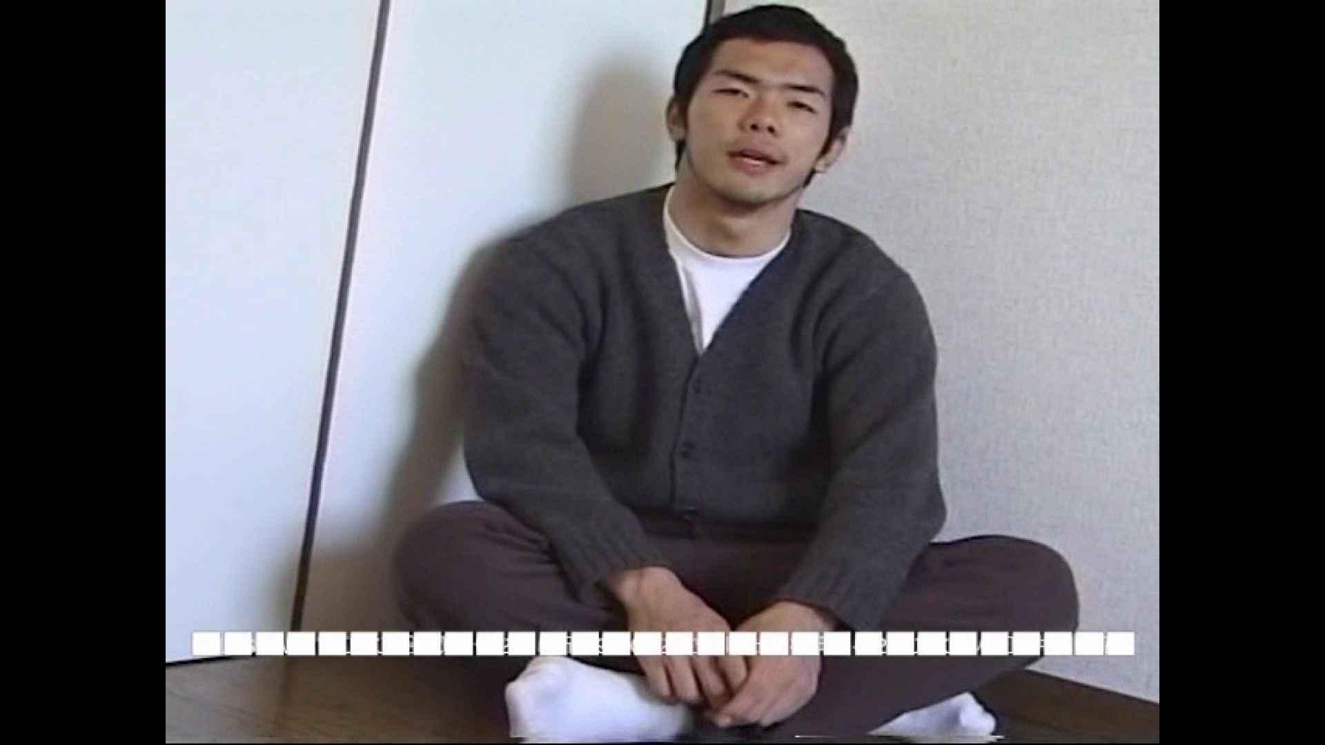 オナれ!集まれ!イケてるメンズ達!!File.12 人気シリーズ | ノンケボーイズ  94pic 3