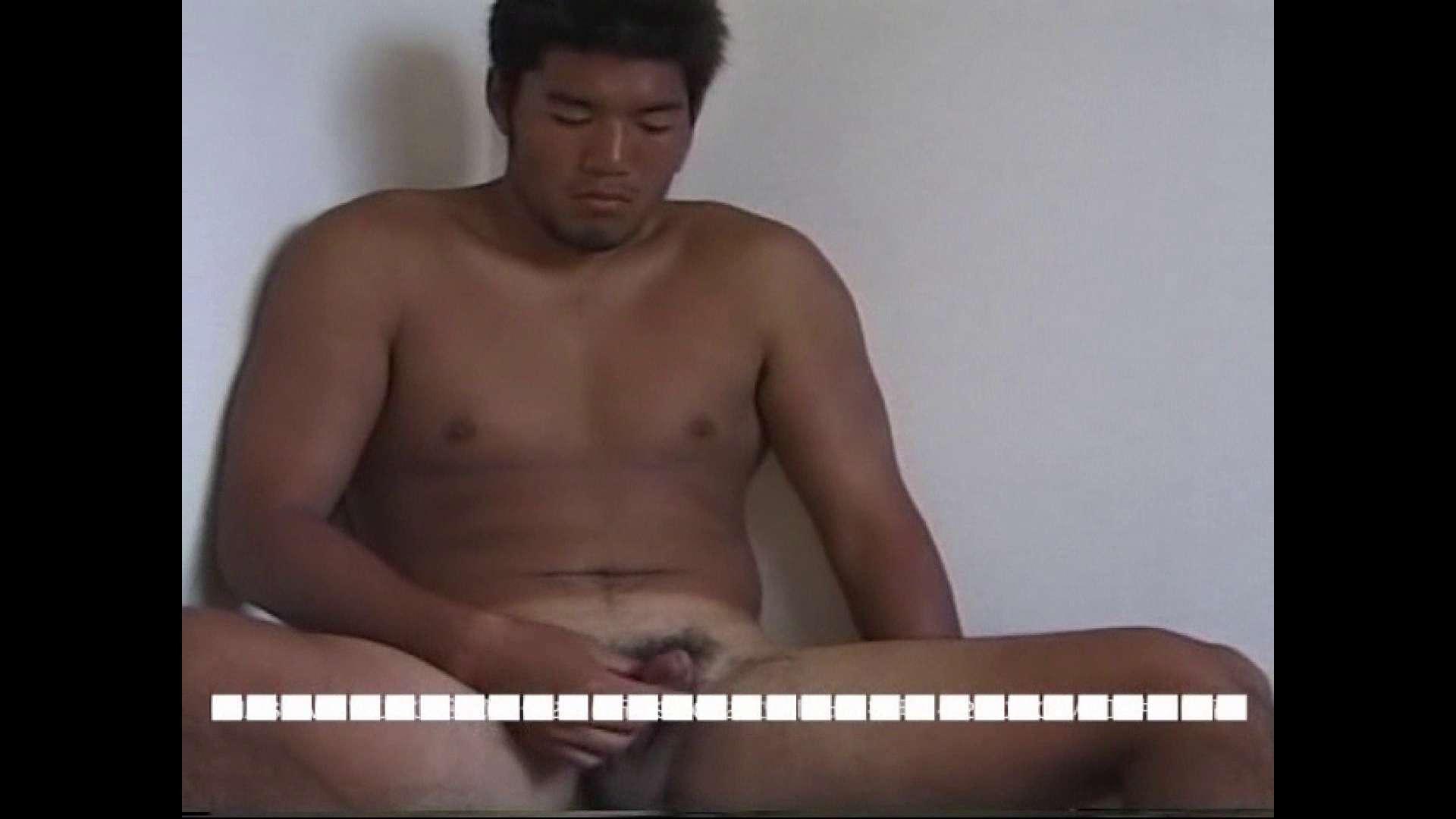 オナれ!集まれ!イケてるメンズ達!!File.12 人気シリーズ | ノンケボーイズ  94pic 57