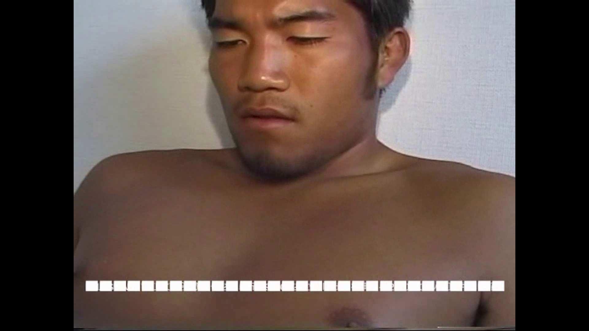ゲイザーメン動画|オナれ!集まれ!イケてるメンズ達!!File.12|人気シリーズ
