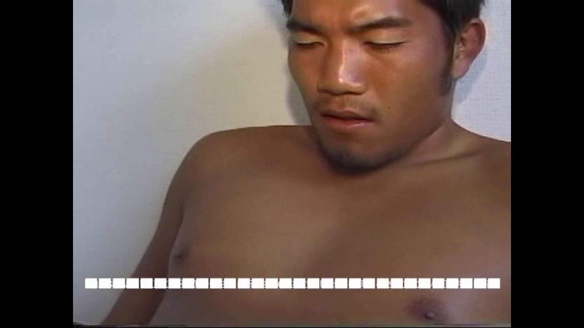 オナれ!集まれ!イケてるメンズ達!!File.12 人気シリーズ | ノンケボーイズ  94pic 73