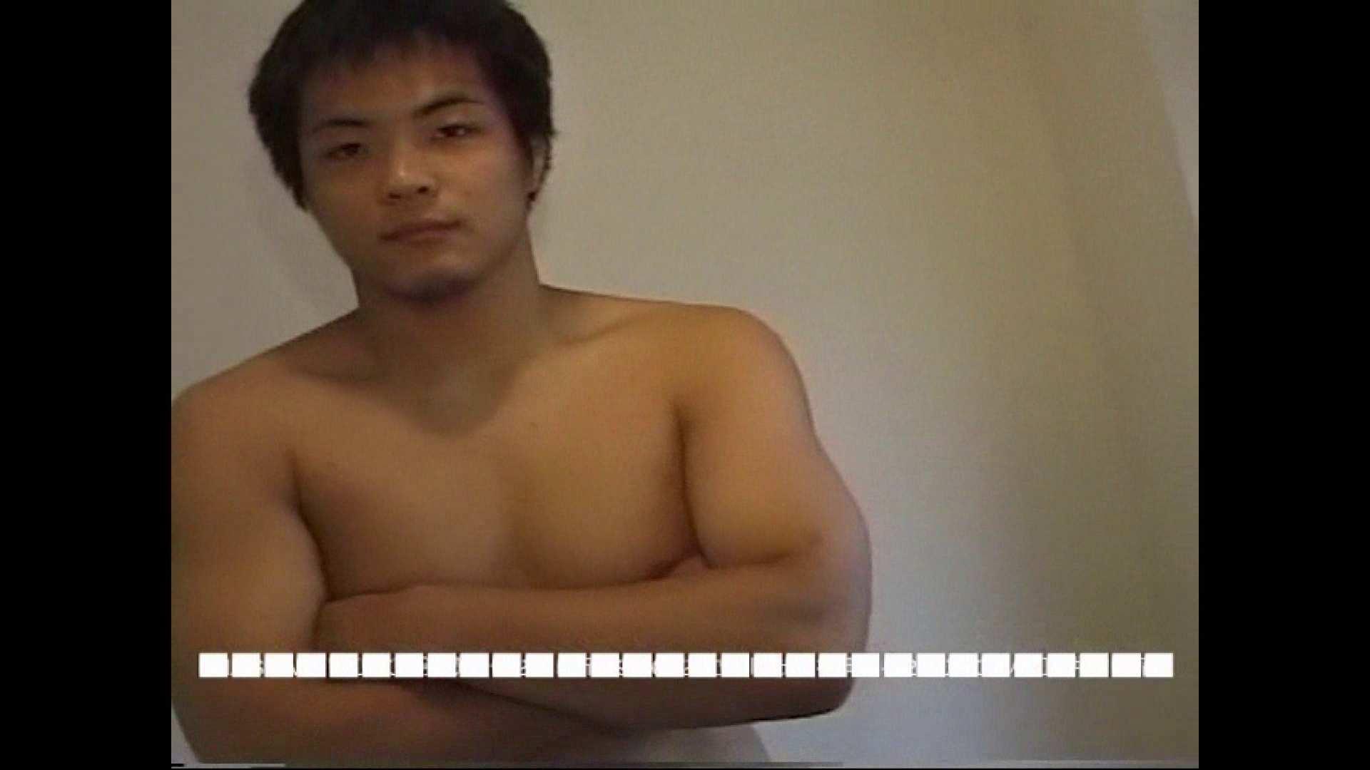 オナれ!集まれ!イケてるメンズ達!!File.12 人気シリーズ | ノンケボーイズ  94pic 88