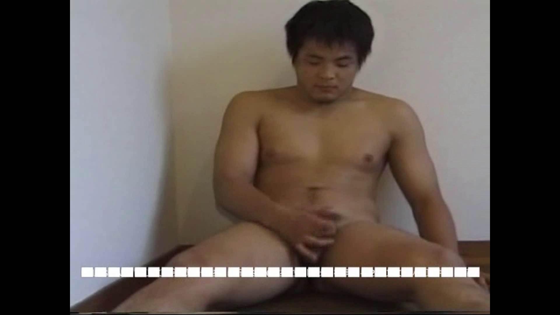 オナれ!集まれ!イケてるメンズ達!!File.12 人気シリーズ | ノンケボーイズ  94pic 93