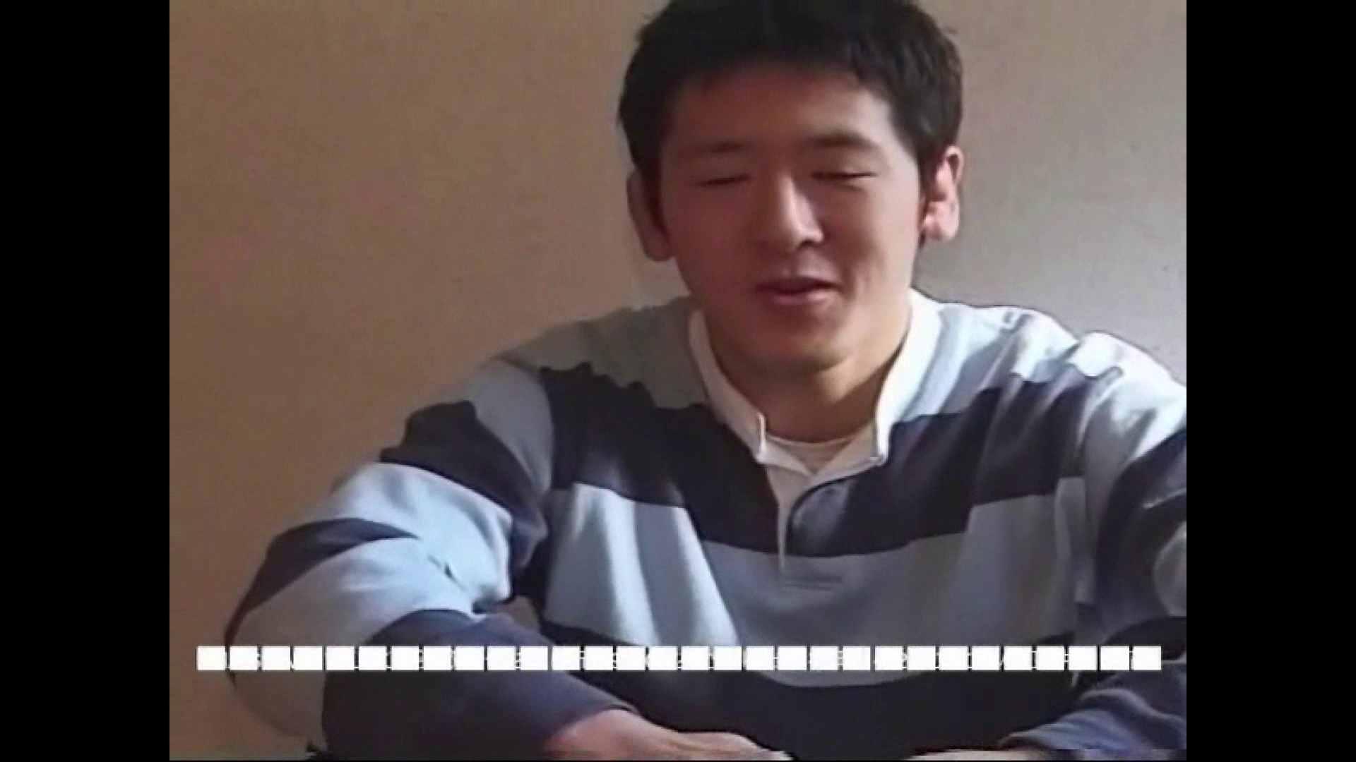 オナれ!集まれ!イケてるメンズ達!!File.15 ガチムチマッチョ系   人気シリーズ  65pic 17