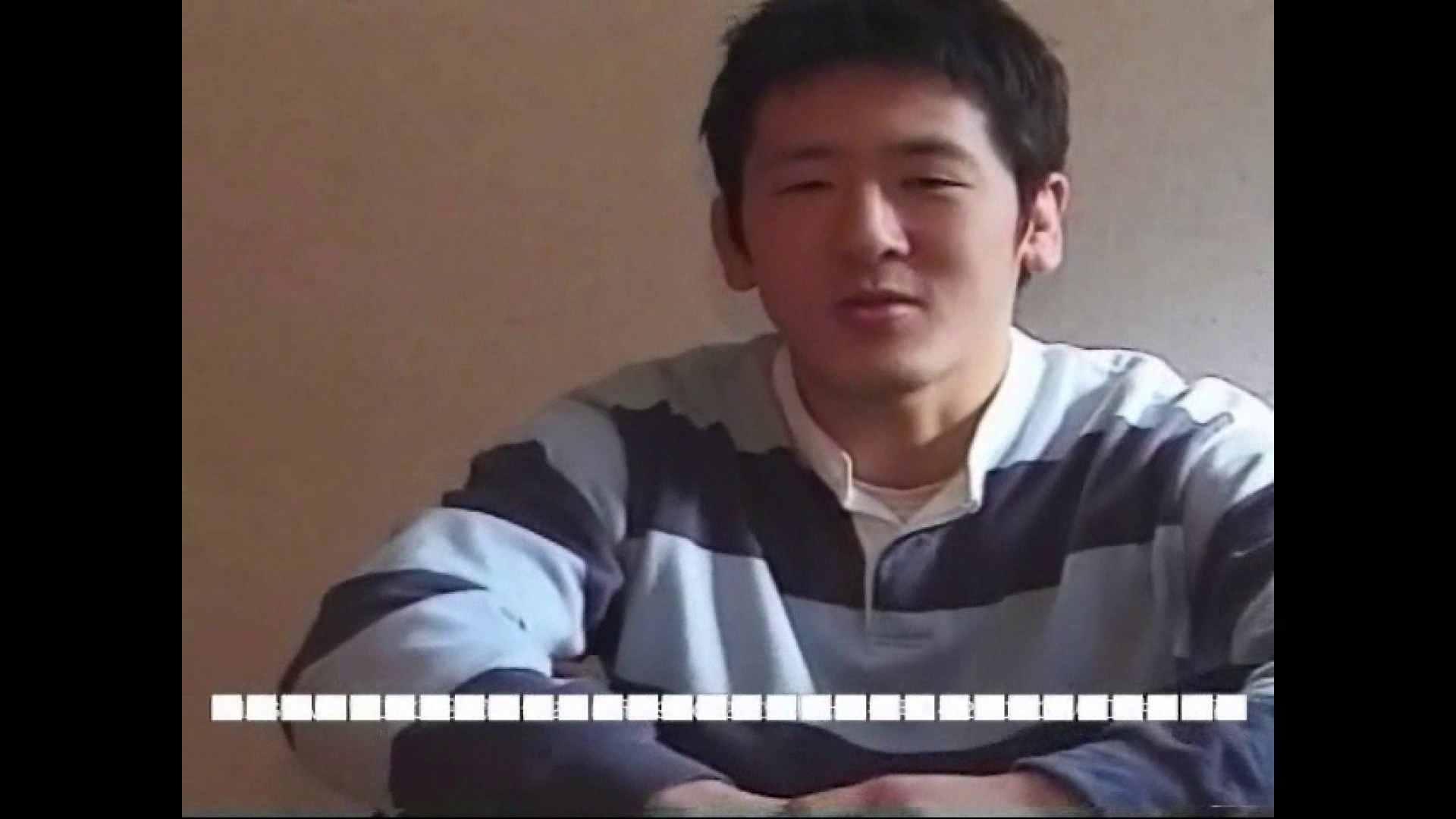 オナれ!集まれ!イケてるメンズ達!!File.15 ガチムチマッチョ系   人気シリーズ  65pic 18
