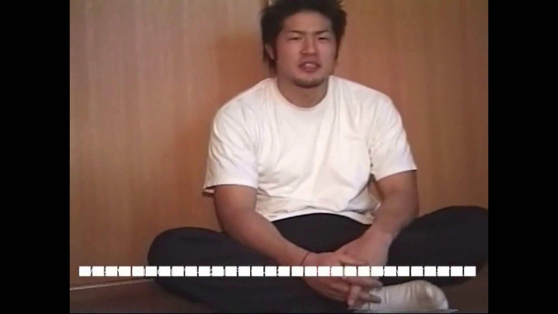 オナれ!集まれ!イケてるメンズ達!!File.20 男天国 | ノンケボーイズ  97pic 1