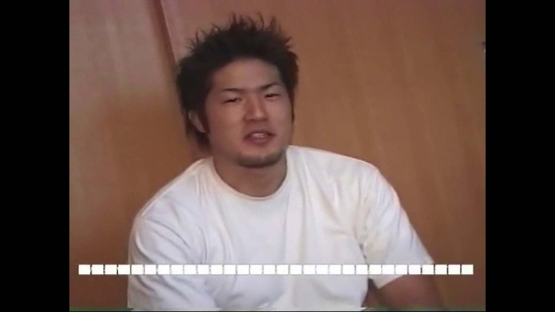 オナれ!集まれ!イケてるメンズ達!!File.20 男天国 | ノンケボーイズ  97pic 3