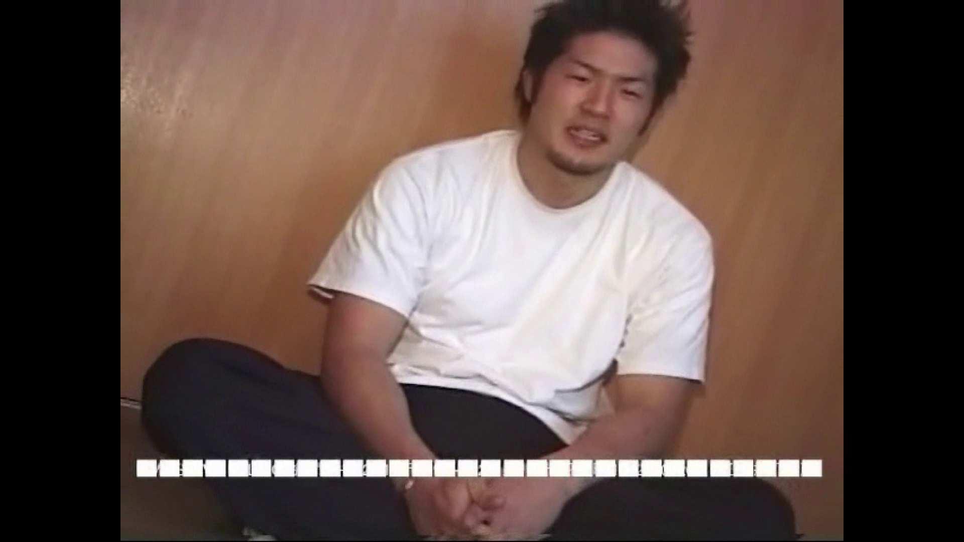 オナれ!集まれ!イケてるメンズ達!!File.20 男天国 | ノンケボーイズ  97pic 4