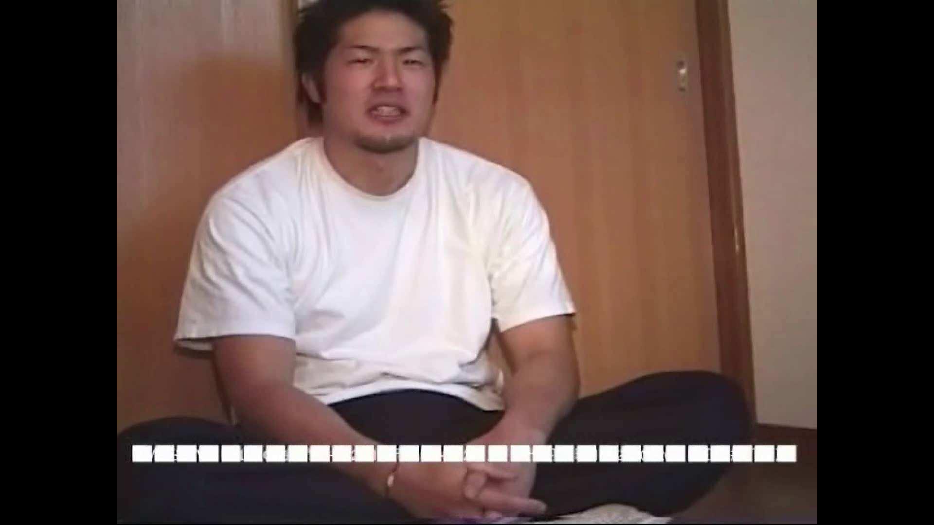 オナれ!集まれ!イケてるメンズ達!!File.20 男天国 | ノンケボーイズ  97pic 15