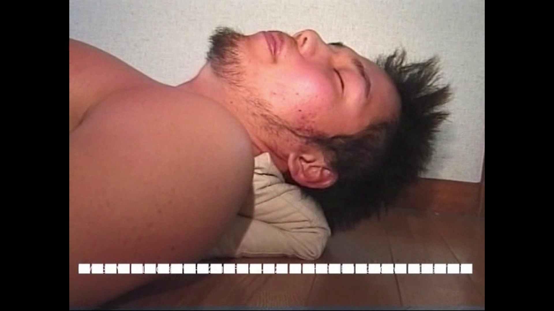 オナれ!集まれ!イケてるメンズ達!!File.20 男天国 | ノンケボーイズ  97pic 20