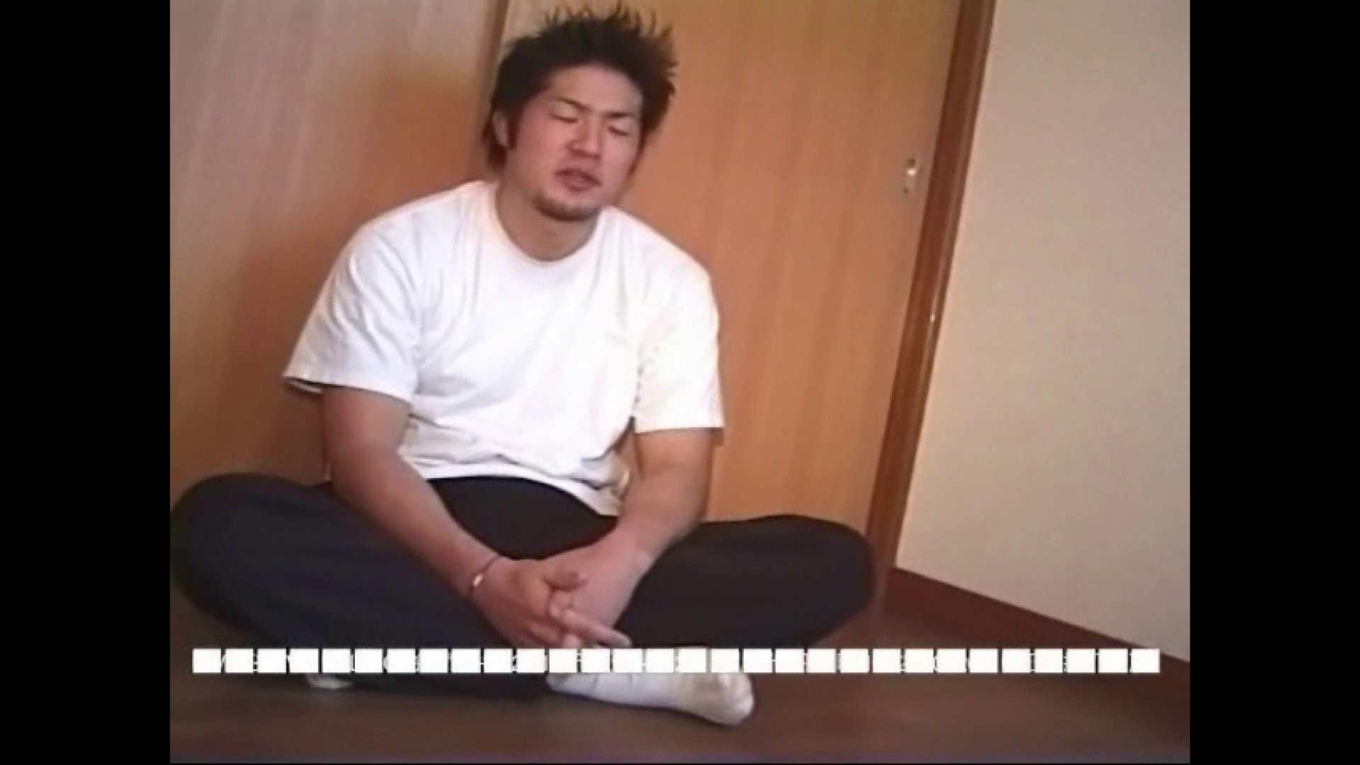 オナれ!集まれ!イケてるメンズ達!!File.20 男天国 | ノンケボーイズ  97pic 25