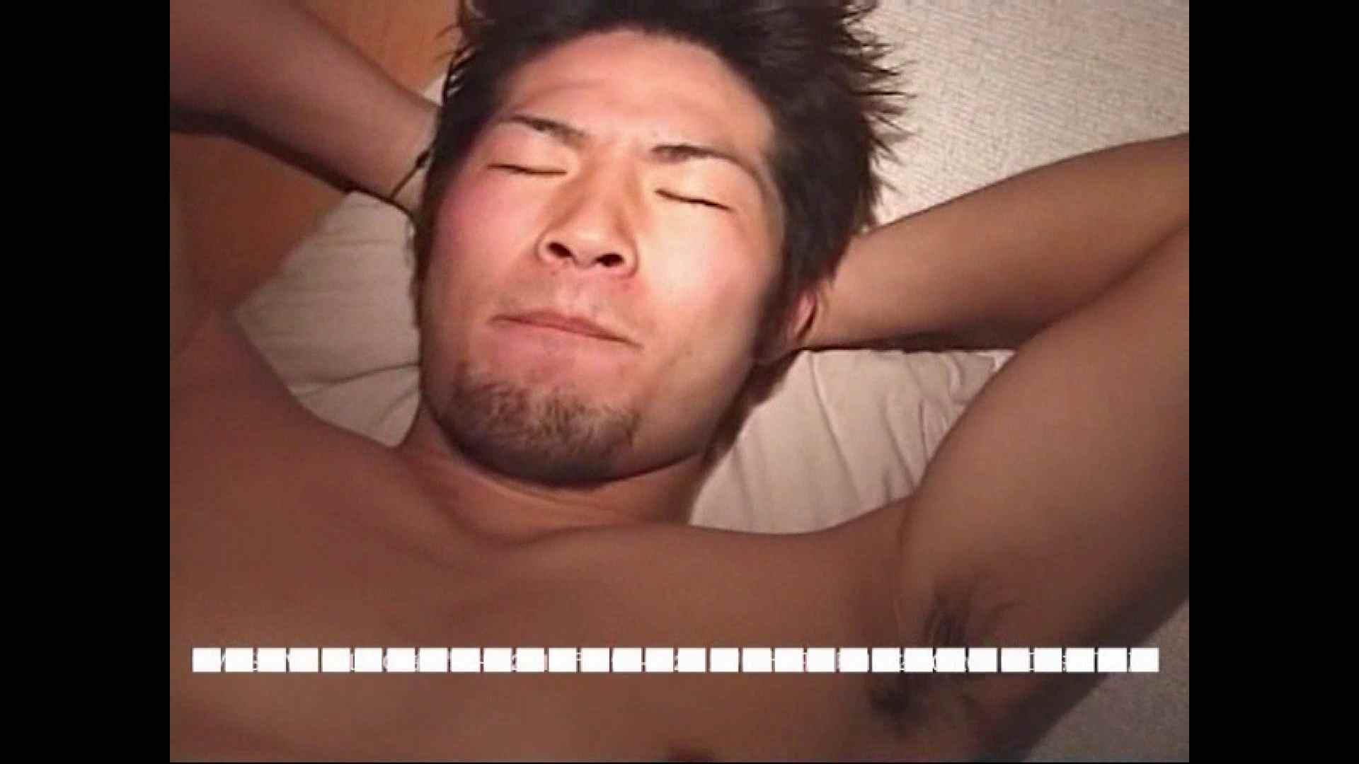 オナれ!集まれ!イケてるメンズ達!!File.20 男天国 | ノンケボーイズ  97pic 84