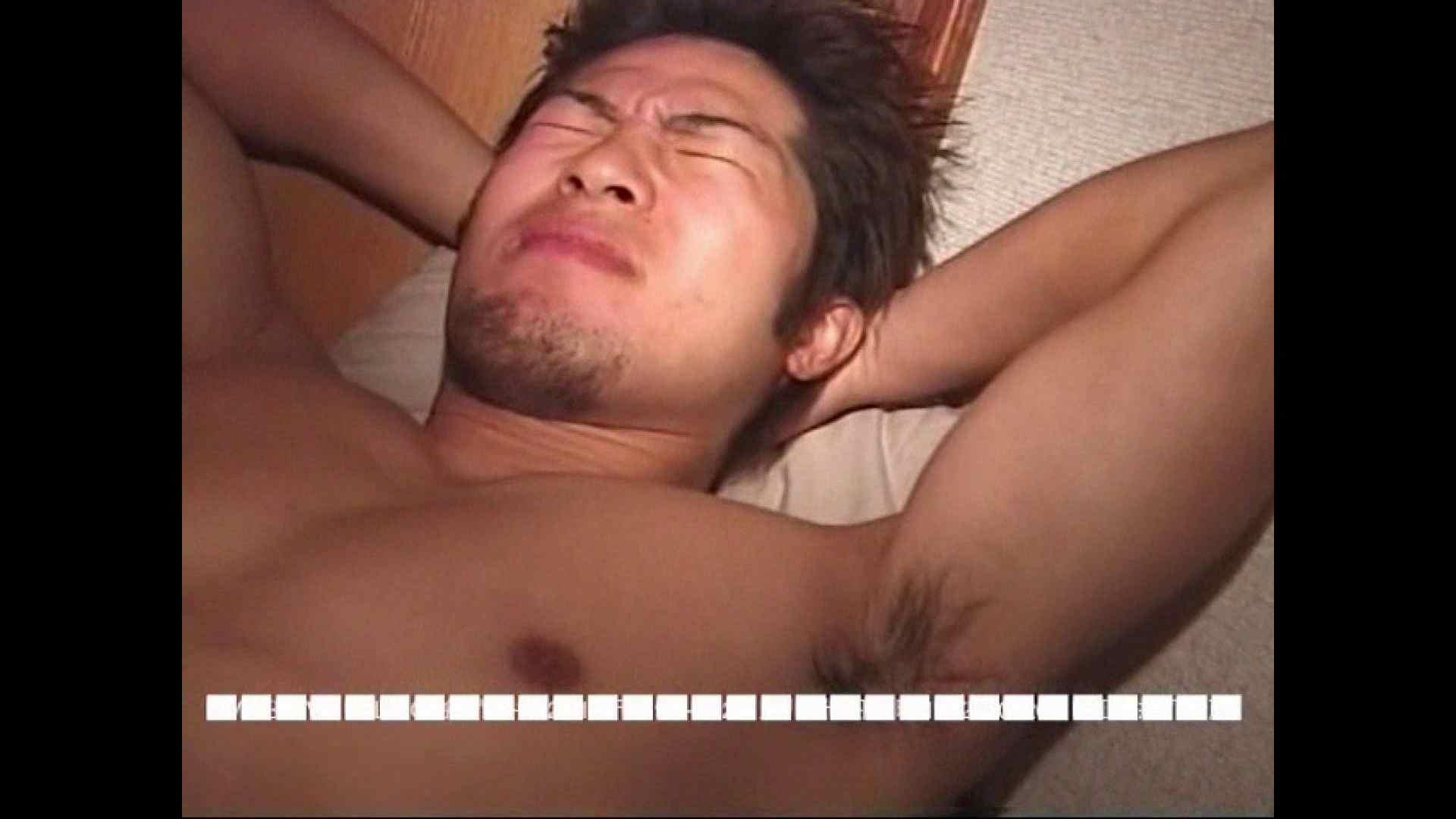 オナれ!集まれ!イケてるメンズ達!!File.20 男天国 | ノンケボーイズ  97pic 85