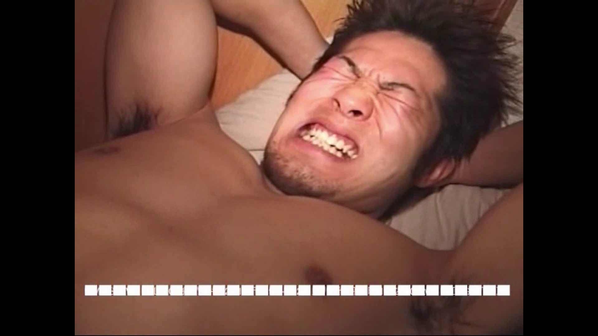 オナれ!集まれ!イケてるメンズ達!!File.20 男天国 | ノンケボーイズ  97pic 87