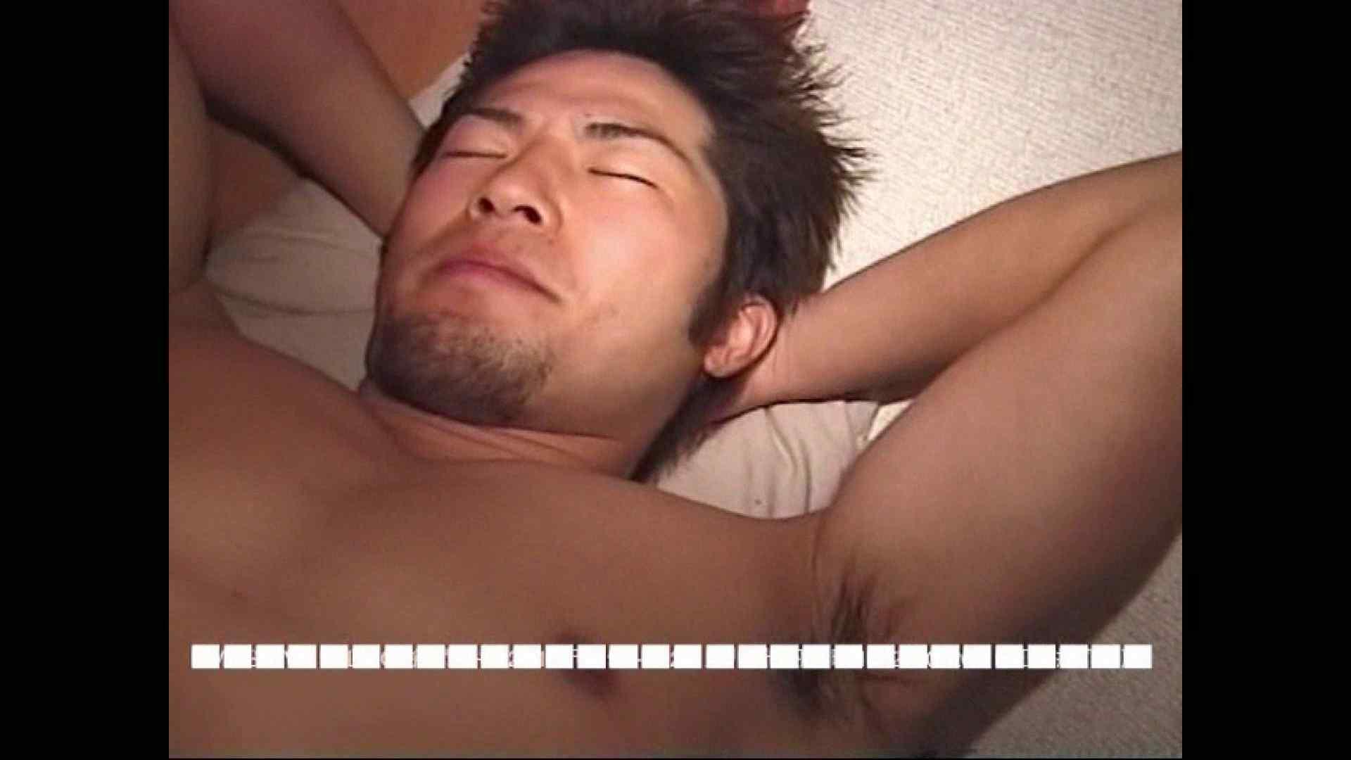 オナれ!集まれ!イケてるメンズ達!!File.20 男天国 | ノンケボーイズ  97pic 91