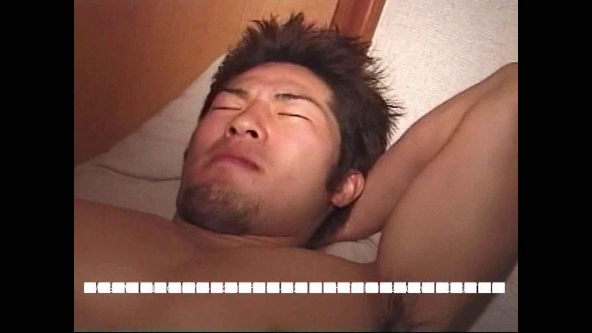 オナれ!集まれ!イケてるメンズ達!!File.20 男天国 | ノンケボーイズ  97pic 92