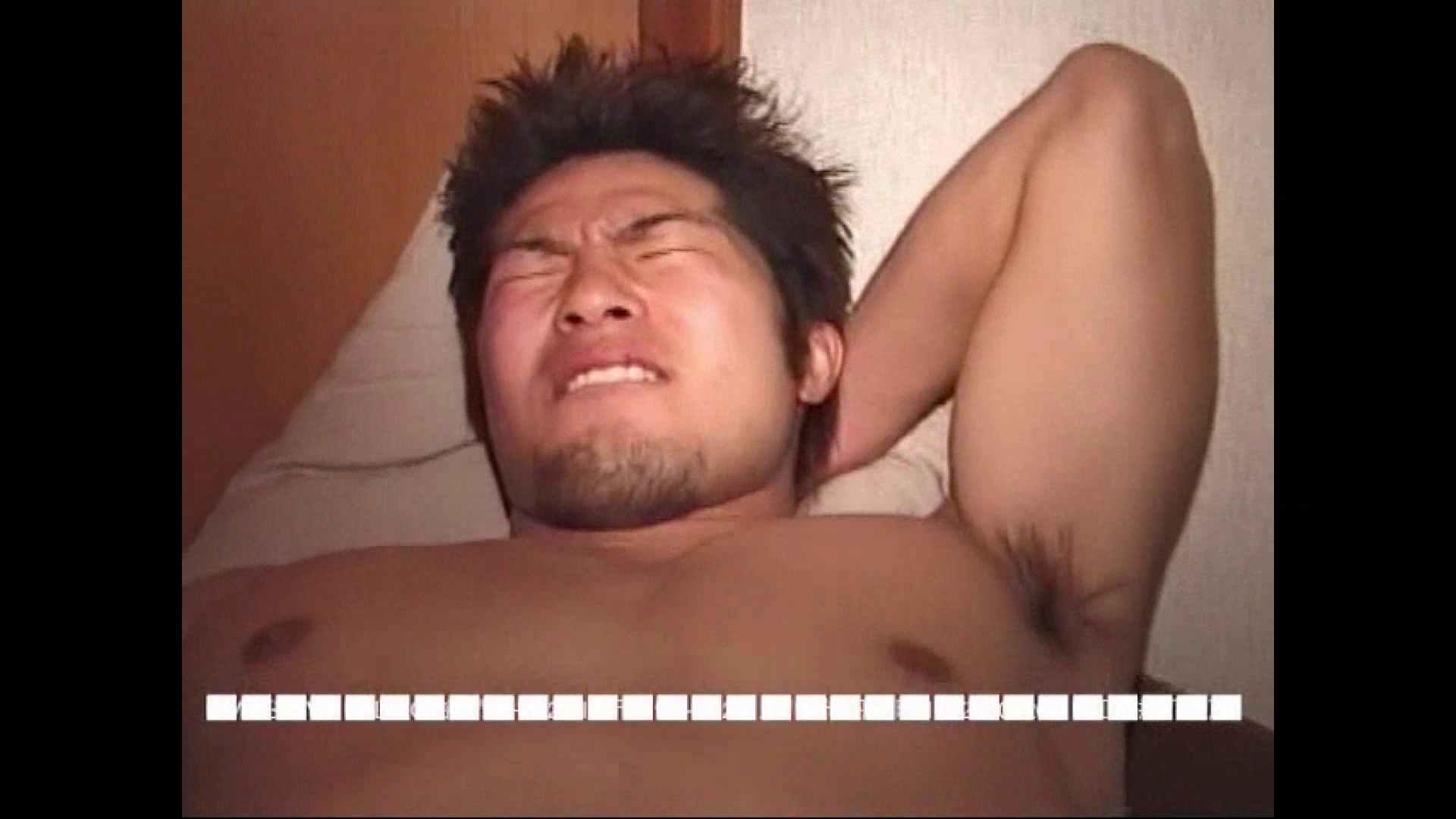 オナれ!集まれ!イケてるメンズ達!!File.20 男天国 | ノンケボーイズ  97pic 94
