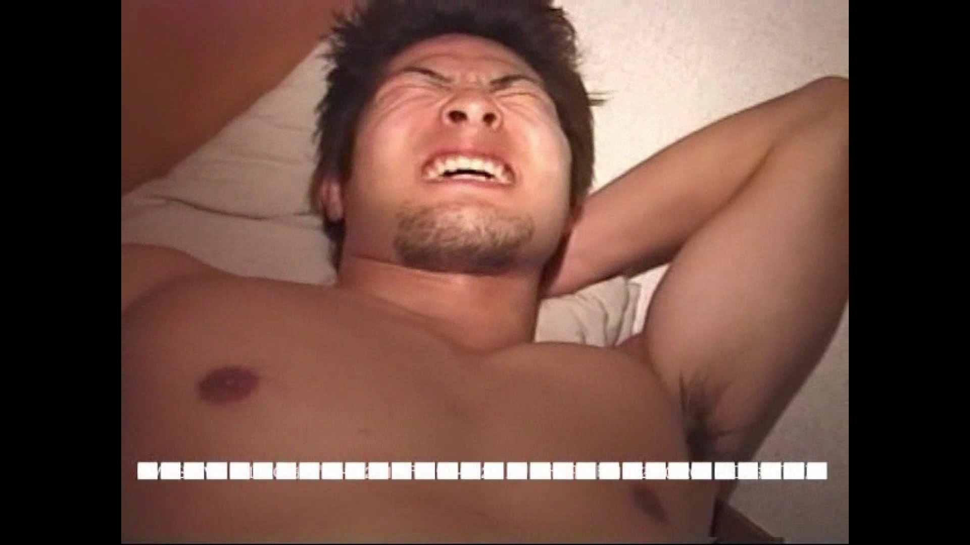 オナれ!集まれ!イケてるメンズ達!!File.20 男天国 | ノンケボーイズ  97pic 96