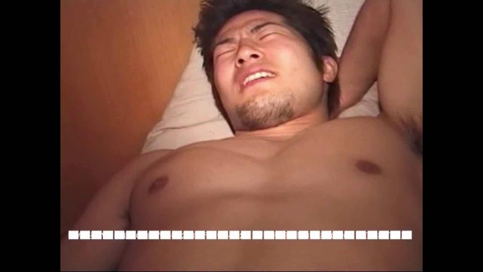 オナれ!集まれ!イケてるメンズ達!!File.20 男天国 | ノンケボーイズ  97pic 97
