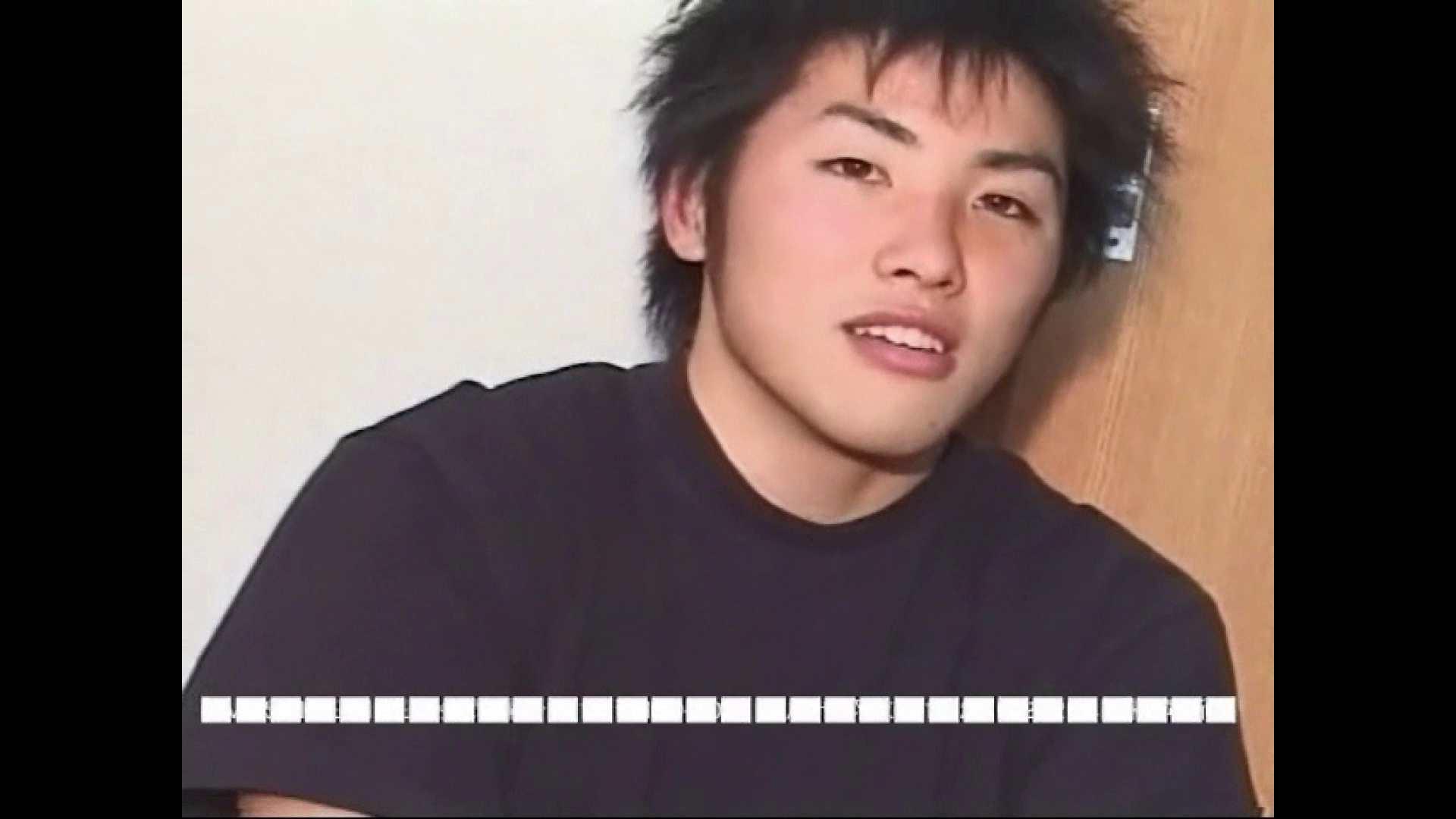 オナれ!集まれ!イケてるメンズ達!!File.30 男天国 | ノンケボーイズ  76pic 2