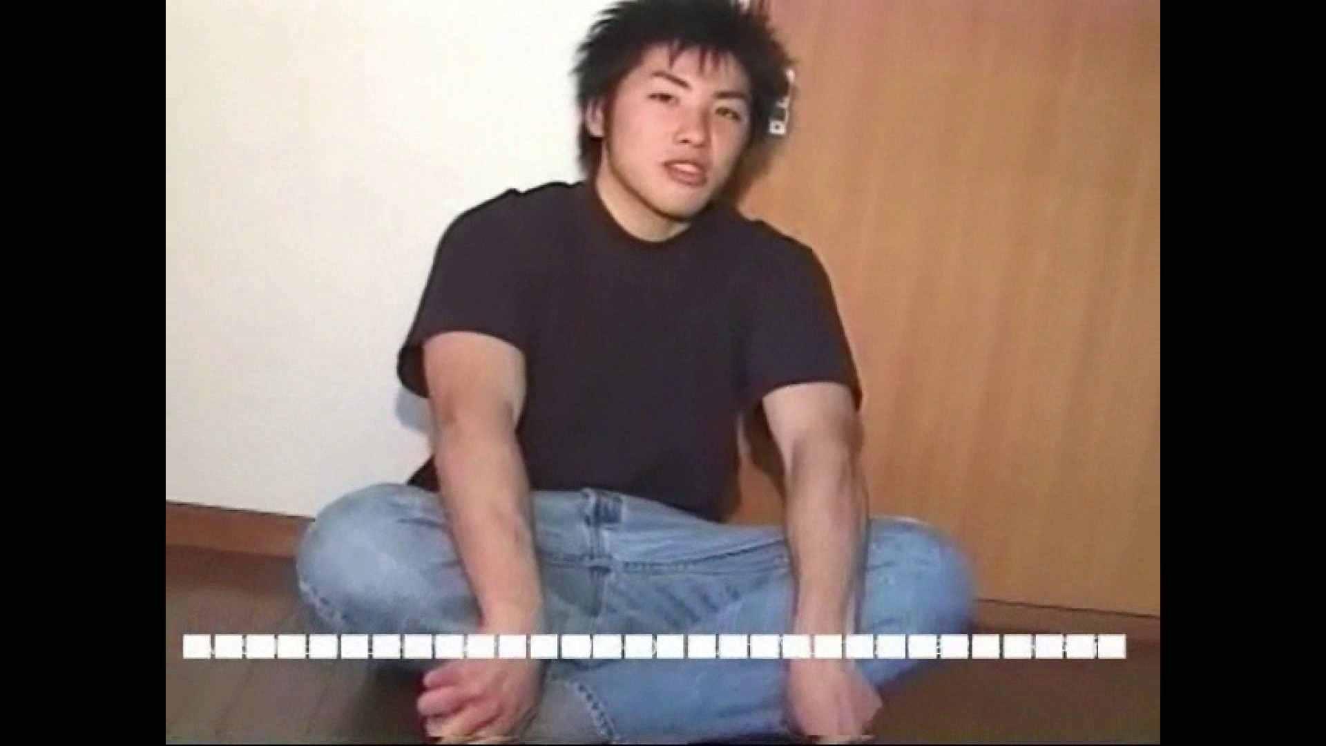 オナれ!集まれ!イケてるメンズ達!!File.30 男天国 | ノンケボーイズ  76pic 4