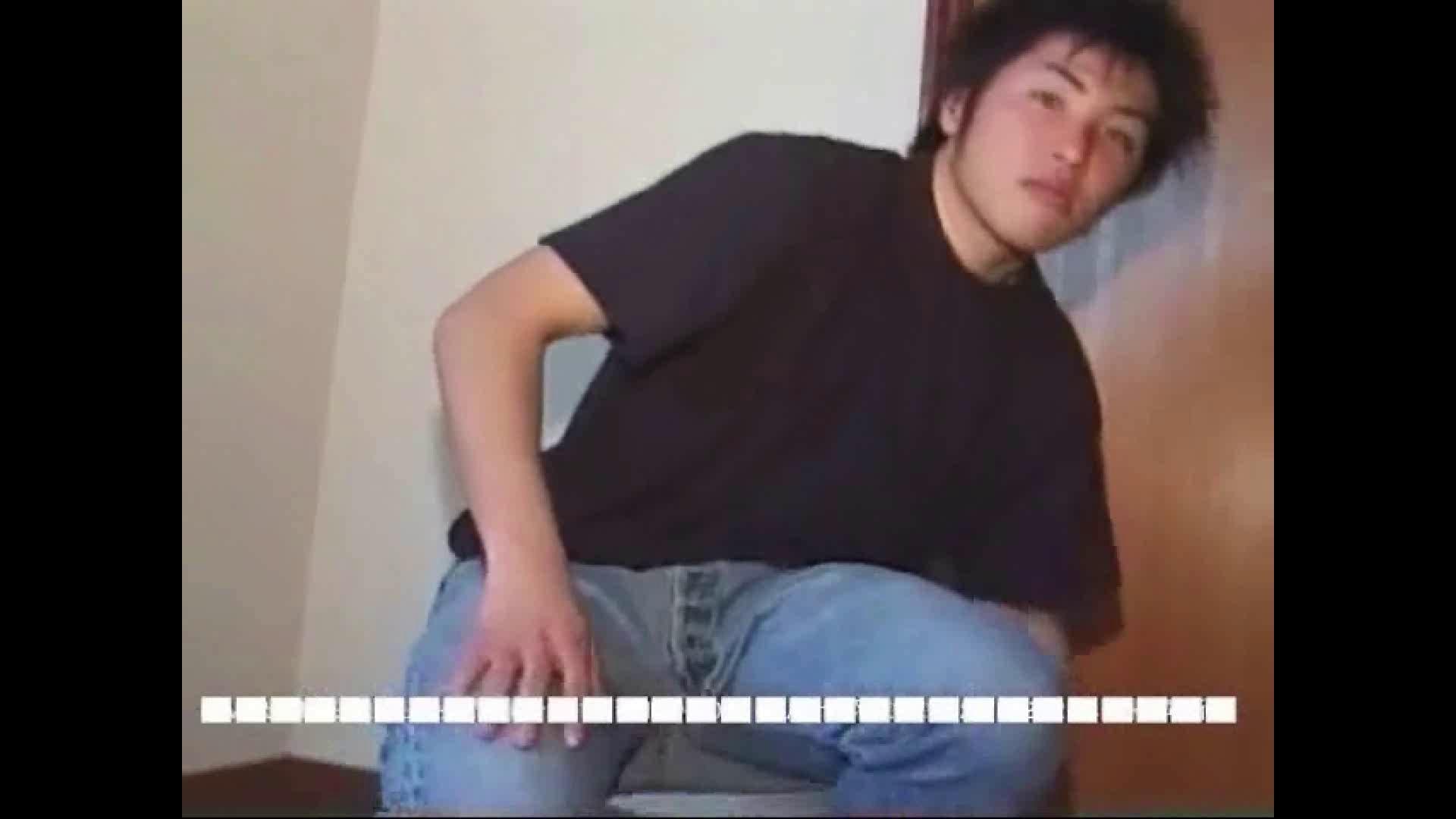 オナれ!集まれ!イケてるメンズ達!!File.30 男天国 | ノンケボーイズ  76pic 35