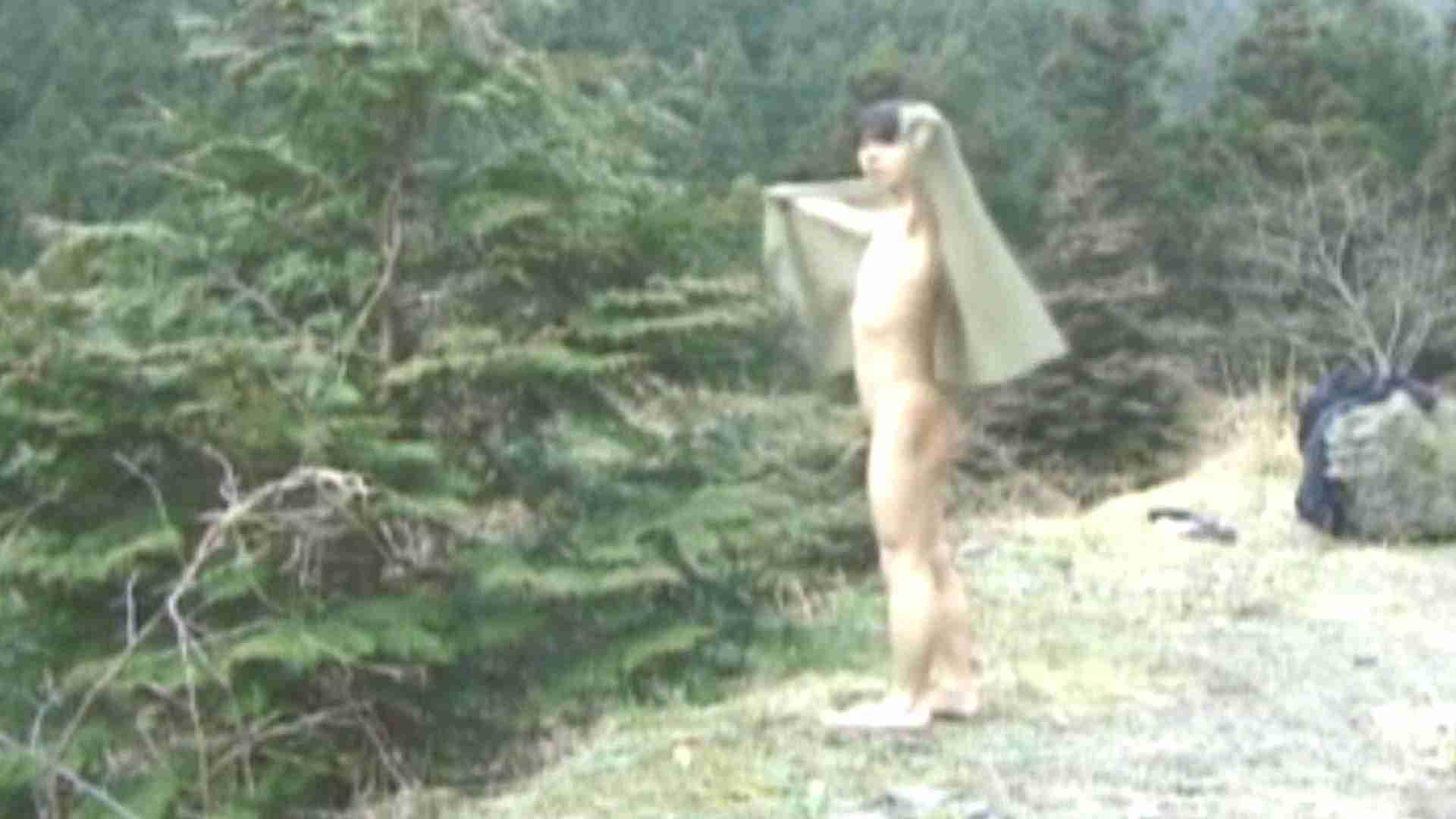 ゲイザーメン動画|骨の髄まで愛してくれよ Vol.16 後編|男