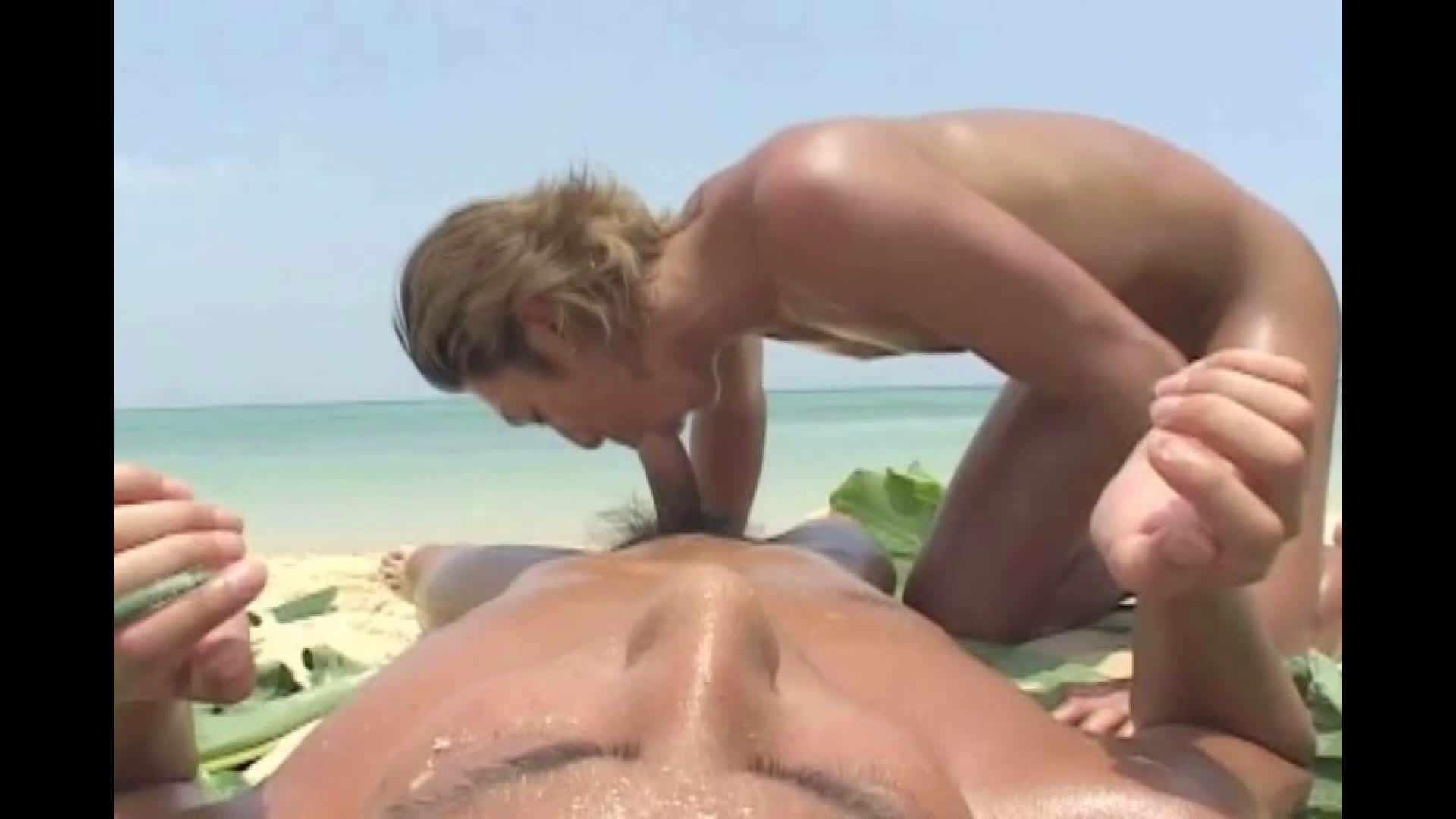 ノンケイケメンの欲望と肉棒 Vol.1 イケメンのsex | セックス  107pic 59