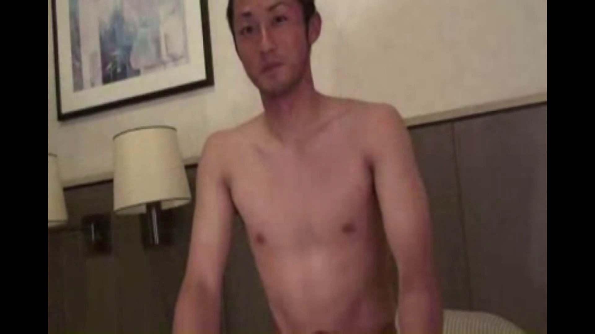 ノンケイケメンの欲望と肉棒 Vol.4 肉   ノンケボーイズ  52pic 1