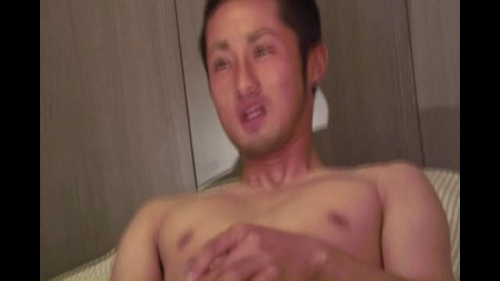 ノンケイケメンの欲望と肉棒 Vol.4 肉   ノンケボーイズ  52pic 15