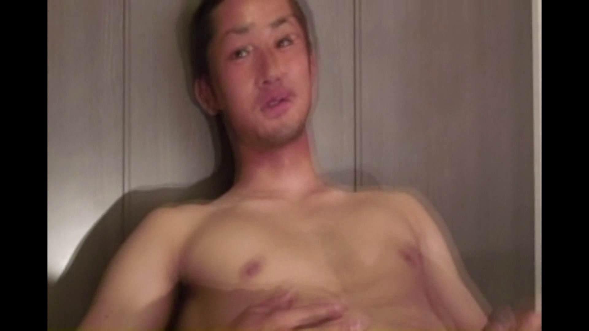 ノンケイケメンの欲望と肉棒 Vol.4 肉   ノンケボーイズ  52pic 19