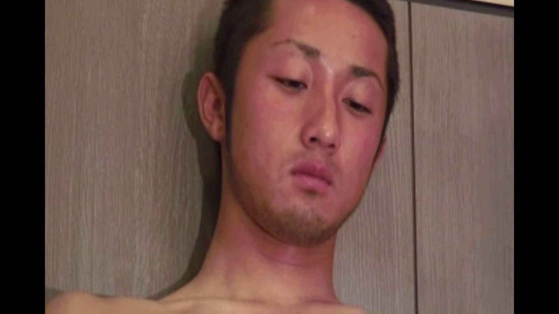 ノンケイケメンの欲望と肉棒 Vol.4 肉   ノンケボーイズ  52pic 24