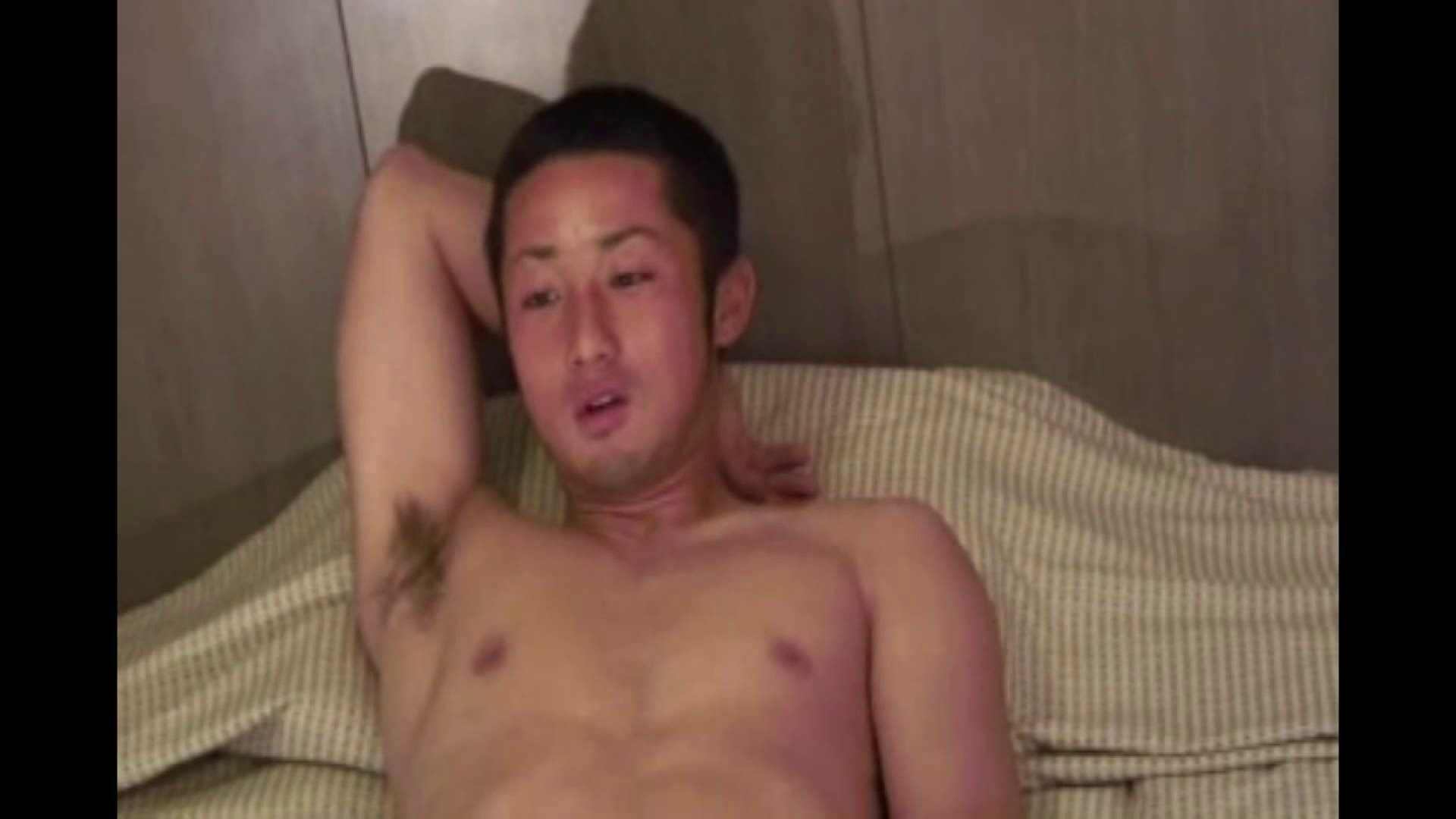 ノンケイケメンの欲望と肉棒 Vol.4 肉   ノンケボーイズ  52pic 28