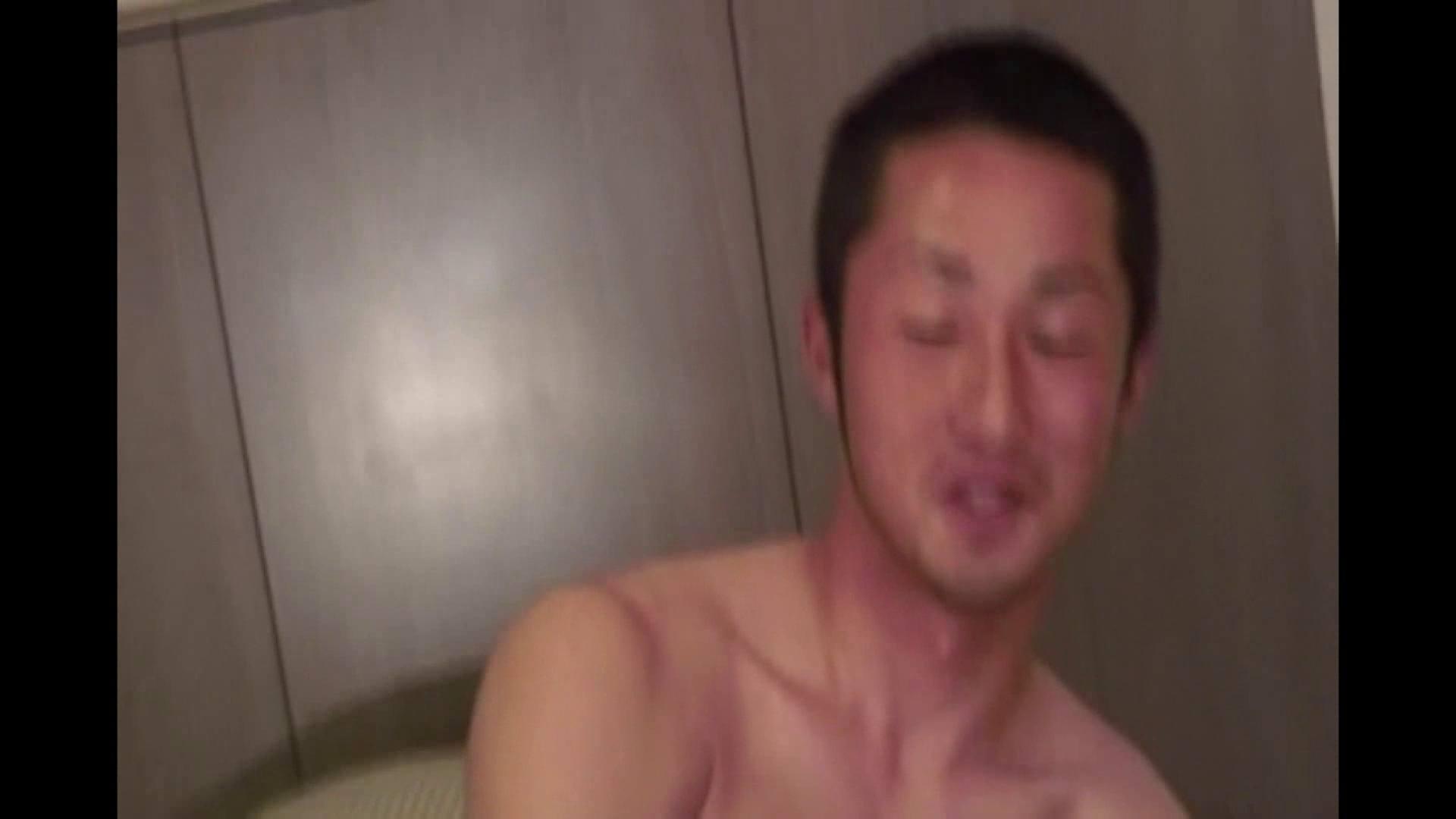 ノンケイケメンの欲望と肉棒 Vol.4 肉   ノンケボーイズ  52pic 30
