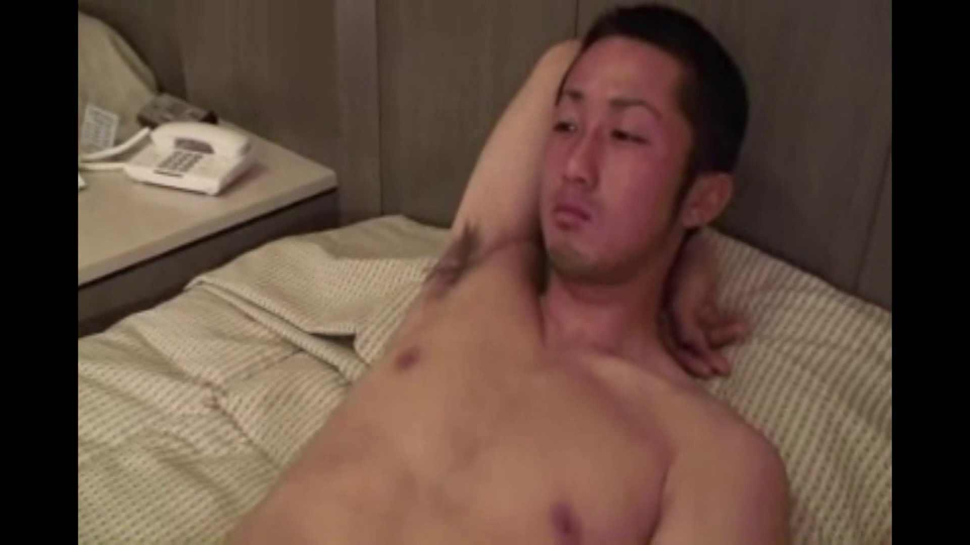 ノンケイケメンの欲望と肉棒 Vol.4 肉   ノンケボーイズ  52pic 42