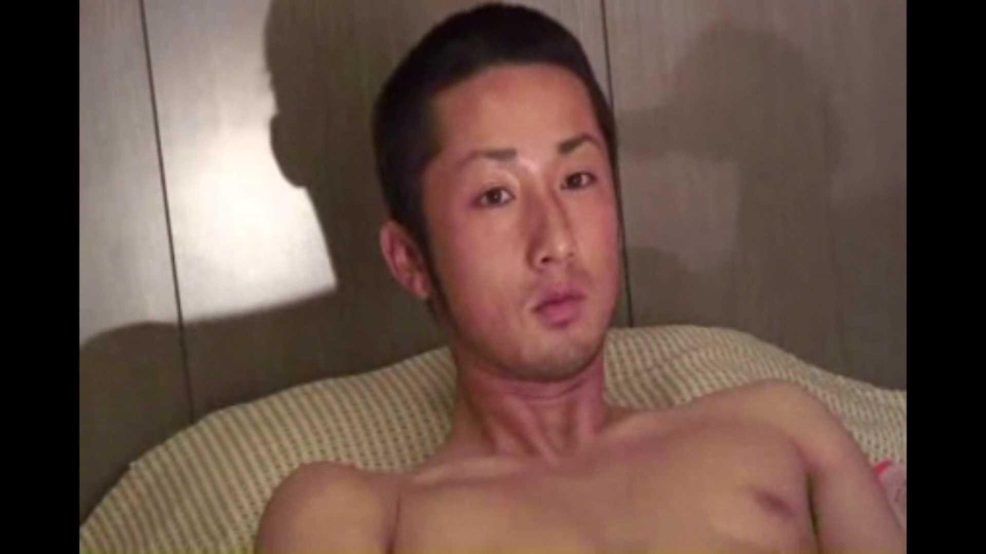 ノンケイケメンの欲望と肉棒 Vol.4 肉   ノンケボーイズ  52pic 47