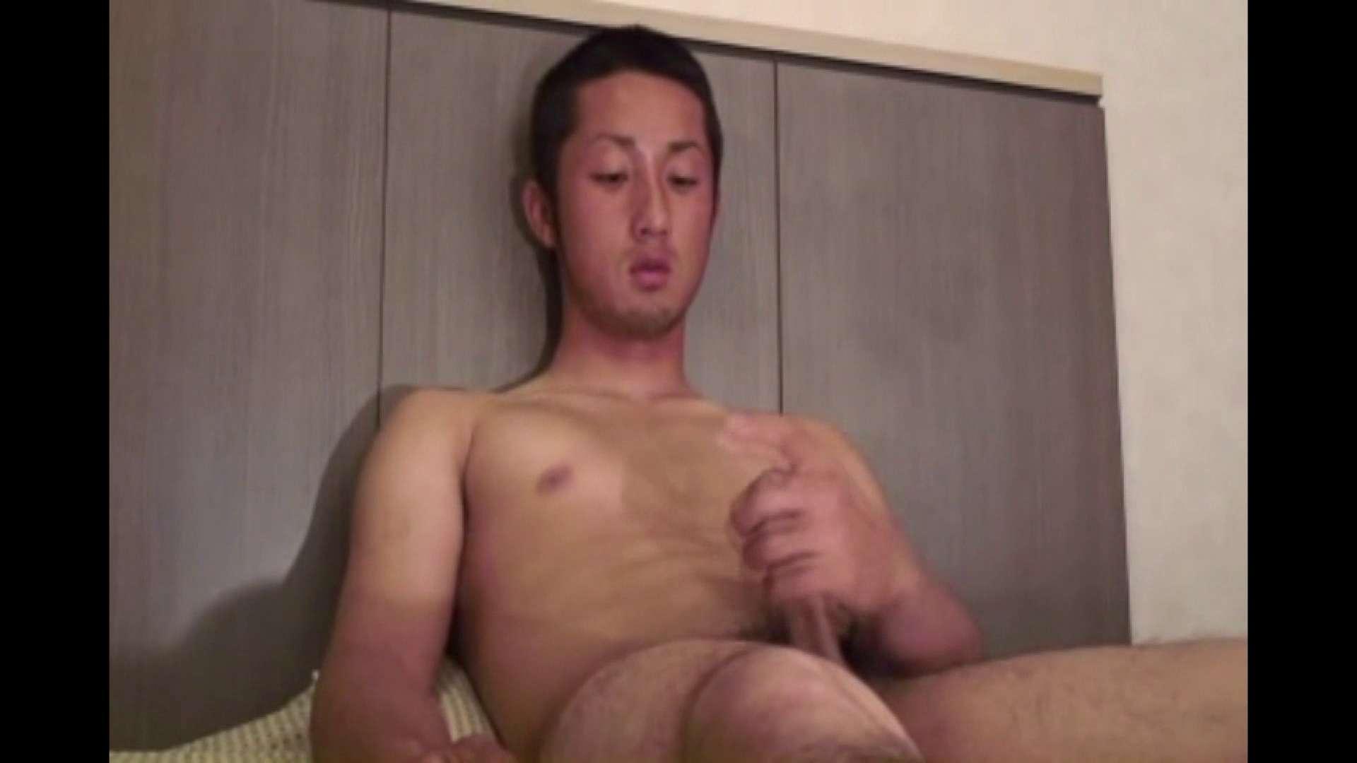 ノンケイケメンの欲望と肉棒 Vol.4 肉   ノンケボーイズ  52pic 49