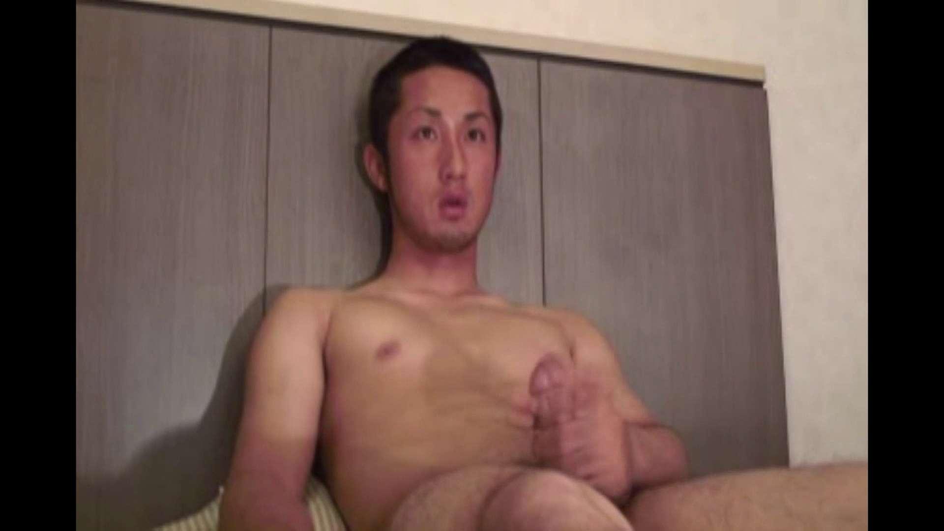 ノンケイケメンの欲望と肉棒 Vol.4 肉   ノンケボーイズ  52pic 50