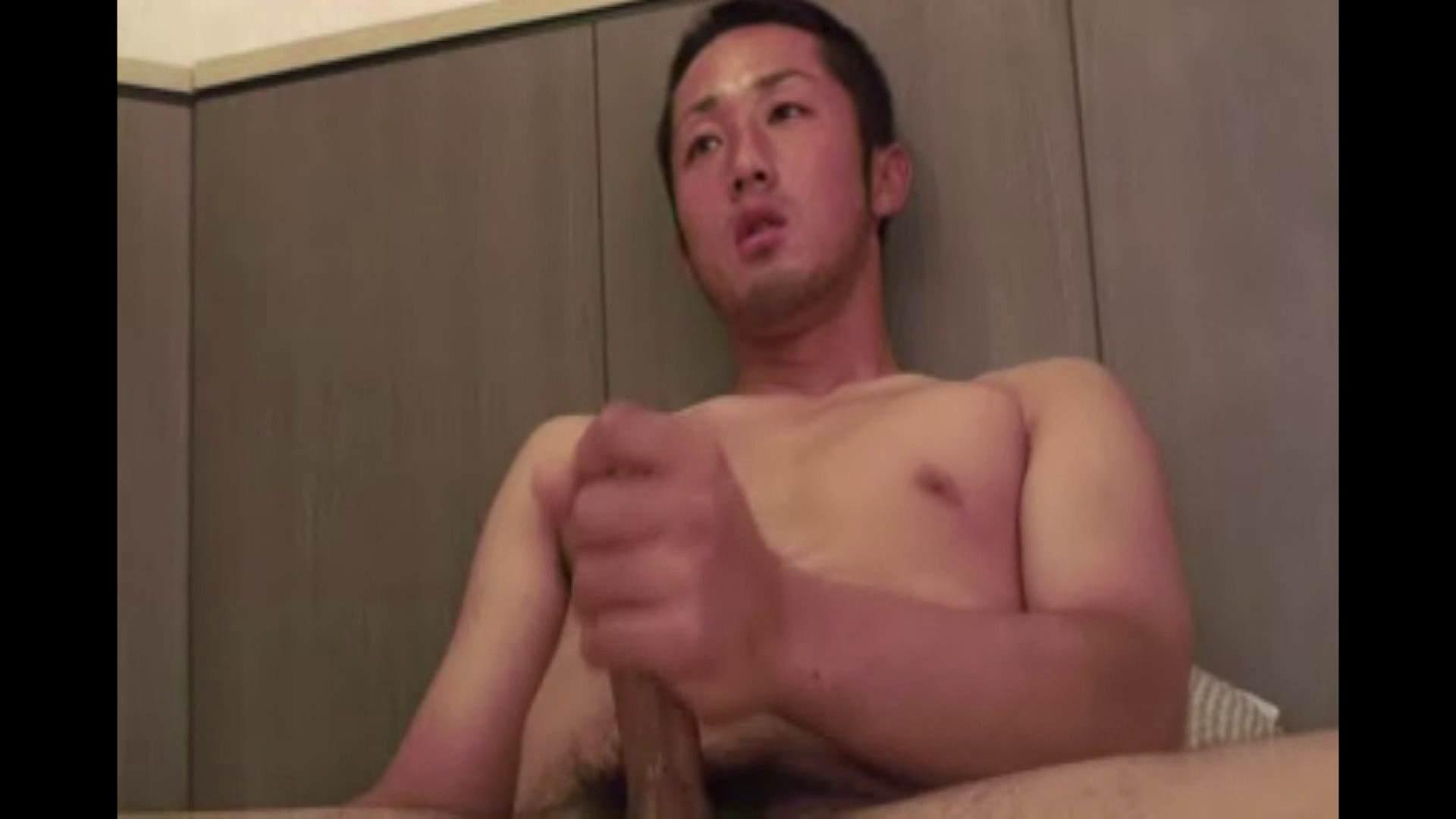 ノンケイケメンの欲望と肉棒 Vol.4 肉   ノンケボーイズ  52pic 52