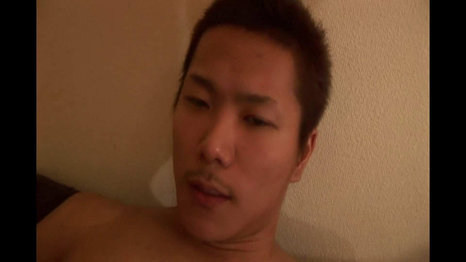 ノンケイケメンの欲望と肉棒 Vol.9 イケメンのsex   ノンケボーイズ  103pic 69
